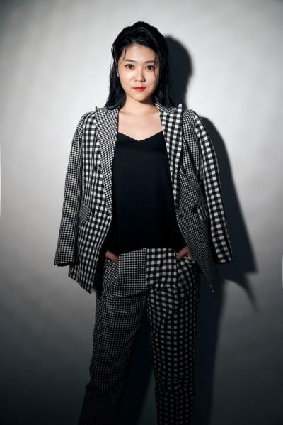 曹雅雯開唱二度延期 見粉絲私訊驚呼「太感動」