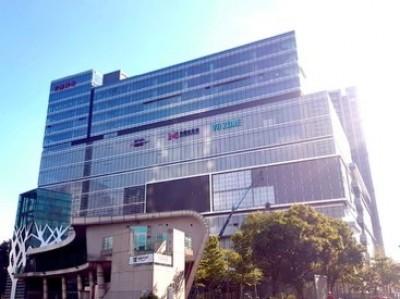 新北最大百貨宏匯廣場7/31試營運 310品牌進駐