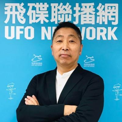 唐湘龍遭民眾檢舉違法 中選會開罰50萬