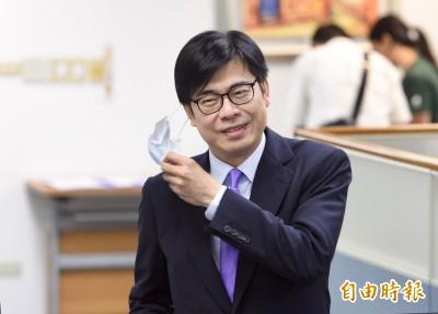 韓國瑜翻身有望?葉元之祭出「超狂對策」屌打陳其邁