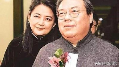 霸王花71歲夫終獲釋  胡慧中奔走多年看盡人情冷暖