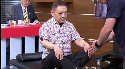 63歲小亮哥遭診失智症前兆 妻憂心「會不會忘了我」