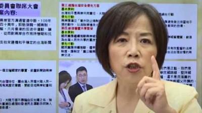 不爽下周放連假 黃智賢轟:台灣跟中國過什麼端午