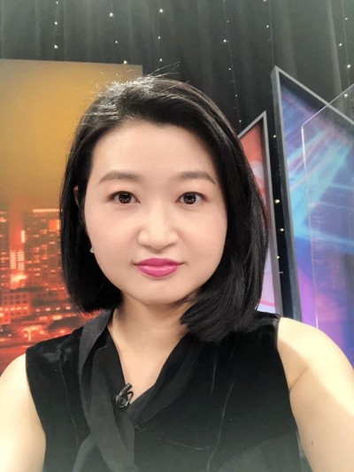 為富商尪淡出演藝圈15年  美女醫生揭張清芳「離婚關鍵」