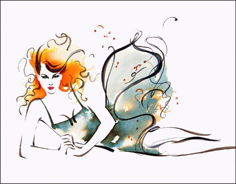 【兩性異言堂】〈蠢動的慾望〉迷戀於偷情快感 但這不是愛情呀