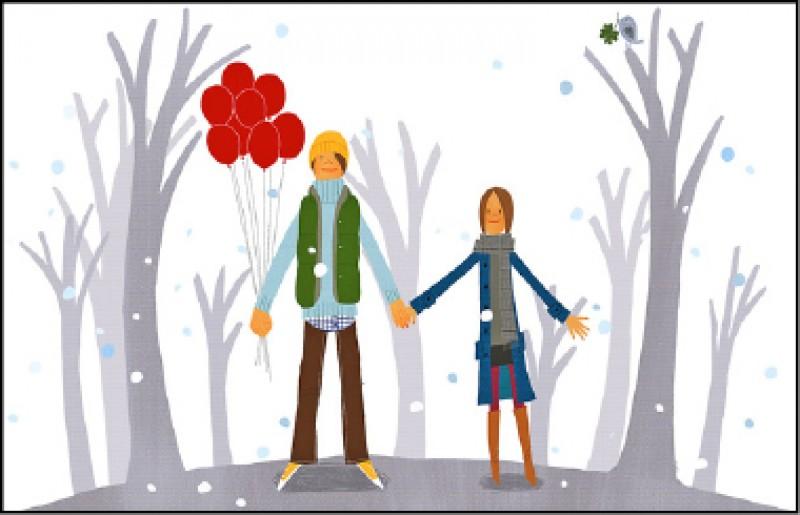【家庭親子】〈婚姻研究院〉人生另一半 超契合