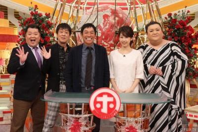 日本節目揭藝人真面目 木村拓哉竟有這怪癖