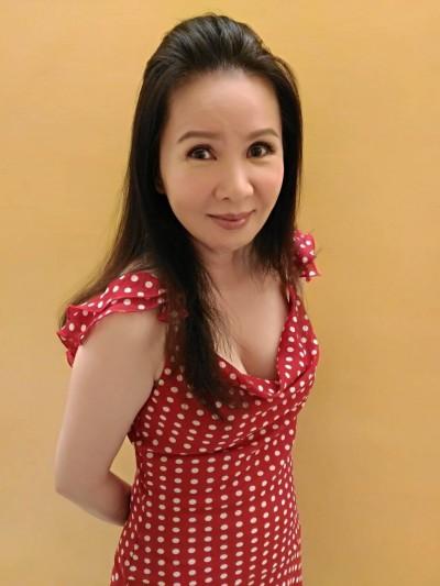 (獨家)林美照切除腸道20顆瘤     怕拖累兒女:不想躺著活