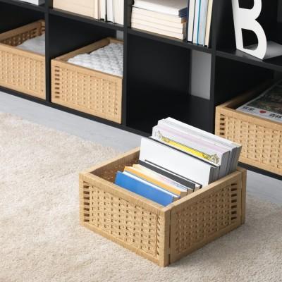 IKEA絕版品上千項5折起 銅板價入手好物