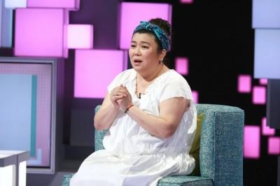 53歲林美秀求子血崩 無奈看開:沒子女命也好