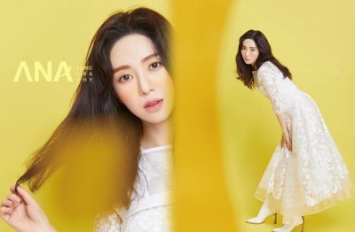 AOA搞霸凌徹底完了 珉娥怒揭她「私下淫亂一面」