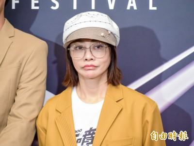 (影音)爆情變18年男友崔震東 柴智屏:不再感慨過去