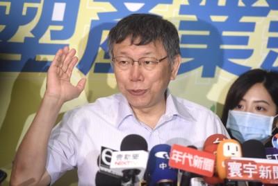 台灣經濟回不去? 謝金河一席話突破盲點