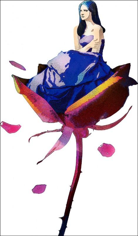 【兩性異言堂】〈韓劇有感〉忠於婚姻? 縱於賀爾蒙?