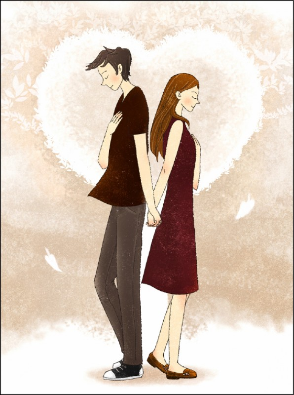 【兩性異言堂】〈愛情研究所〉愛的日常 每分每秒都珍貴