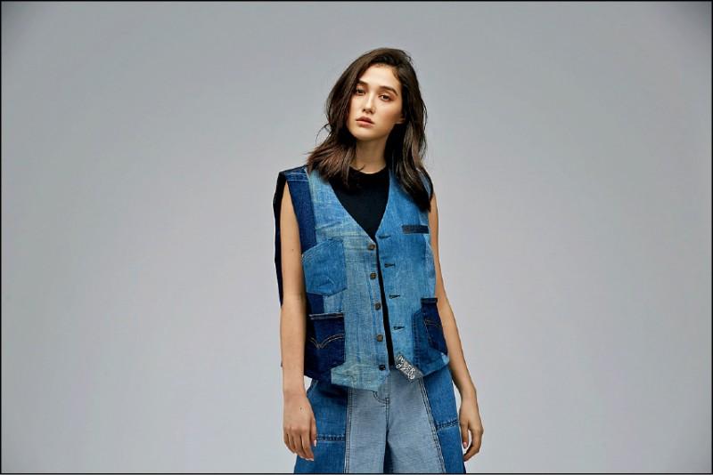 【消費新聞】Story Wear微客製 再造丹寧永續募資
