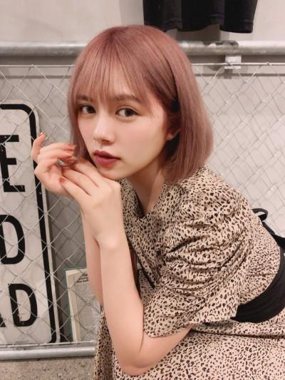 20歲日本女偶像死因成謎 猝逝當天疑公開遺言