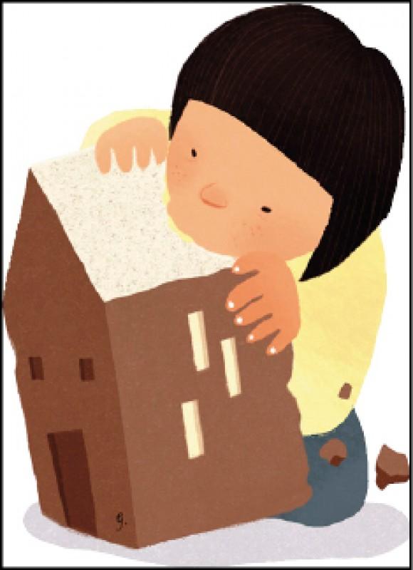 【家庭親子】〈親子會客室〉讓孩子像個孩子玩