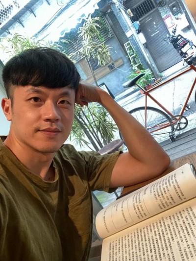 李眉蓁害慘中山大學!正港研究生不忍了罵爆