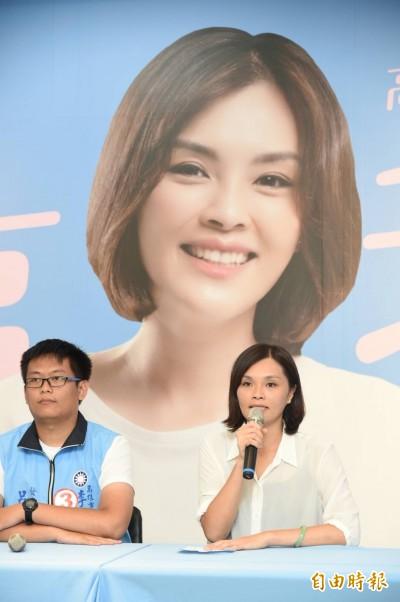 李眉蓁遭抖論文抄襲內幕 周董爽PO炫耀文意外捅爆
