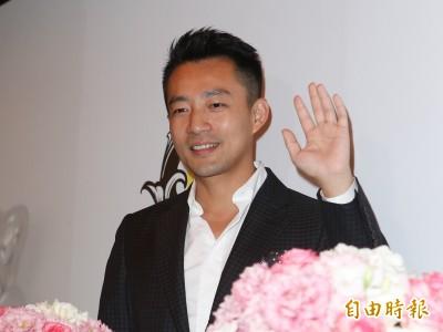 評防疫「世界最好」 汪小菲:謝謝這輩子我是中國人