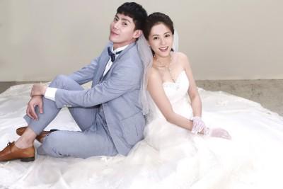 蘇晏霈《多情》終於要嫁了 預告殺害胞妹兇手將曝光