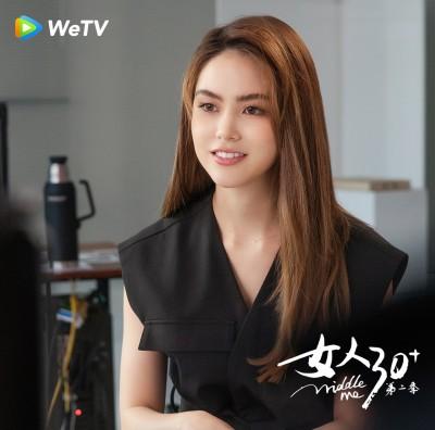 21歲就成天王嫂 昆凌嫁周杰倫「真實原因」曝光