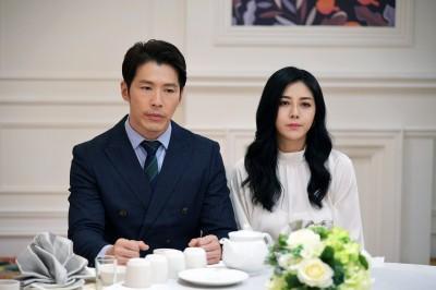 40歲韓瑜不生了!離婚孫協志5年爆領養孩子