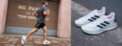 動滋券最強購物攻略 買adidas省很大