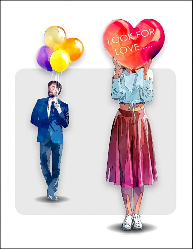 【兩性異言堂】〈愛唷傷腦筋〉浪漫好戲 夫妻造假演出