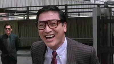 「三級片男神」笑容太猥瑣…無人敢嫁跑去賣唱 落魄近況曝光