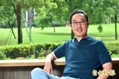 (專訪)趙樹海喊王夢麟「殺千刀的」 自爆私下不連絡