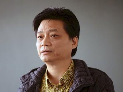 網曝崔永元北京家中昏迷 傳藥物中毒急送醫搶救