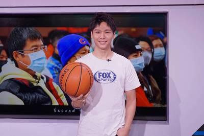 FOX體育台爆撤出台灣  下午4點發表重大聲明