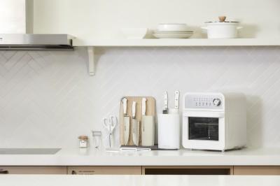 全聯印花集點攜手西班牙名刀ARCOS  9款米其林主廚系列