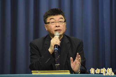 邱毅自封「在台中國人」 苦苓揭殘忍真相...酸爆了!
