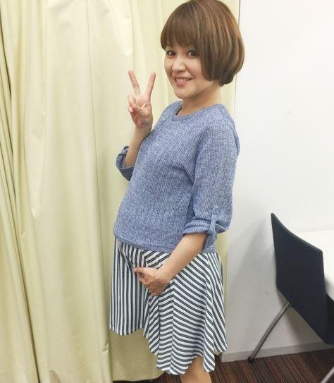 裕子 中澤 中澤裕子 長女をもっと抱っこしておけば良かったと後悔…2歳長男を抱くたびに/芸能/デイリースポーツ