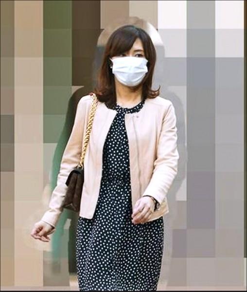 伊藤綾子 妊娠 二宮和也
