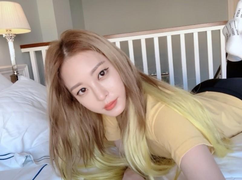「南韓第一美女」輸慘!整容專家最愛臉蛋NO.1是「她」