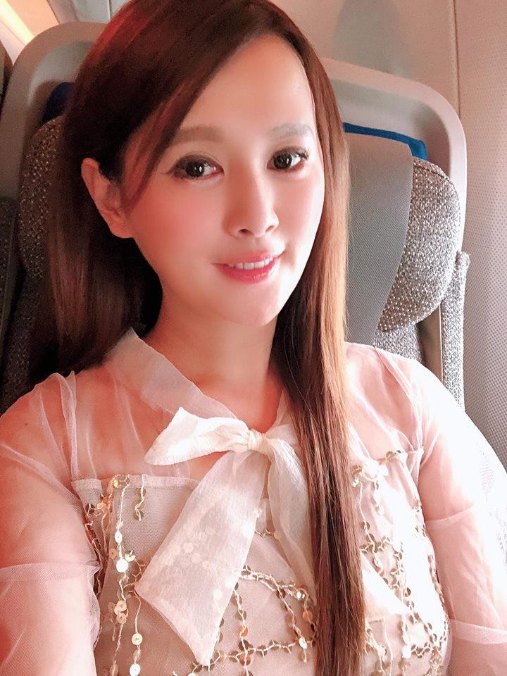 台語女歌手摩鐵偷吃!綠帽夫怒告鮮肉男星判賠15萬