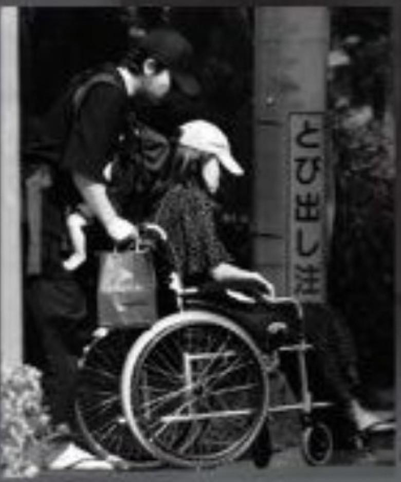 前田 敦子 文春 写真