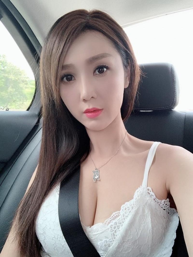 海倫清桃怒譙韓國瑜曝東南亞來台賣淫真相- 自由娛樂