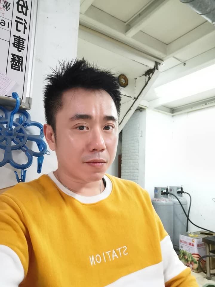 小彬彬認愛越籍新歡 年前寄住女方家「不敢開口求婚」