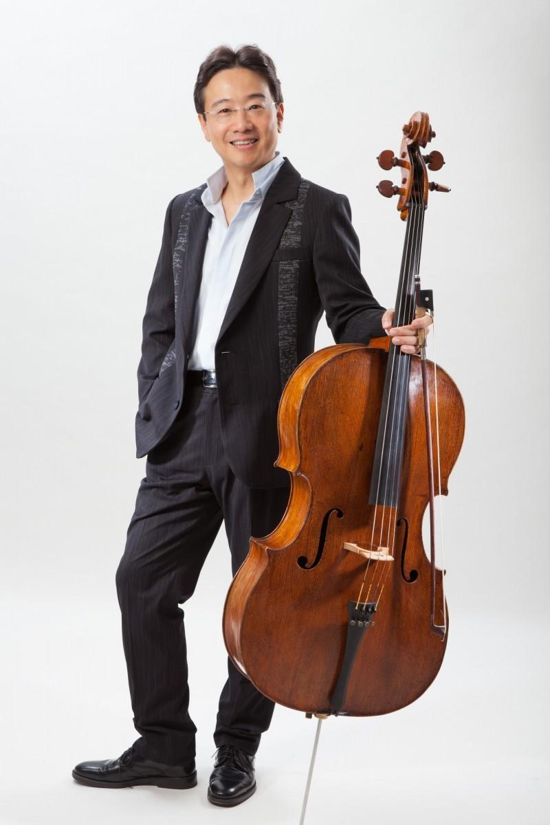澳籍音樂家染疫事件 大提琴家「行政該道歉」惹議