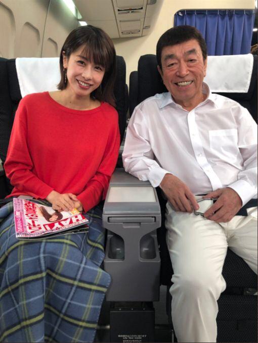 志村健終身未婚 豪擲百萬生活費求婚仍失敗
