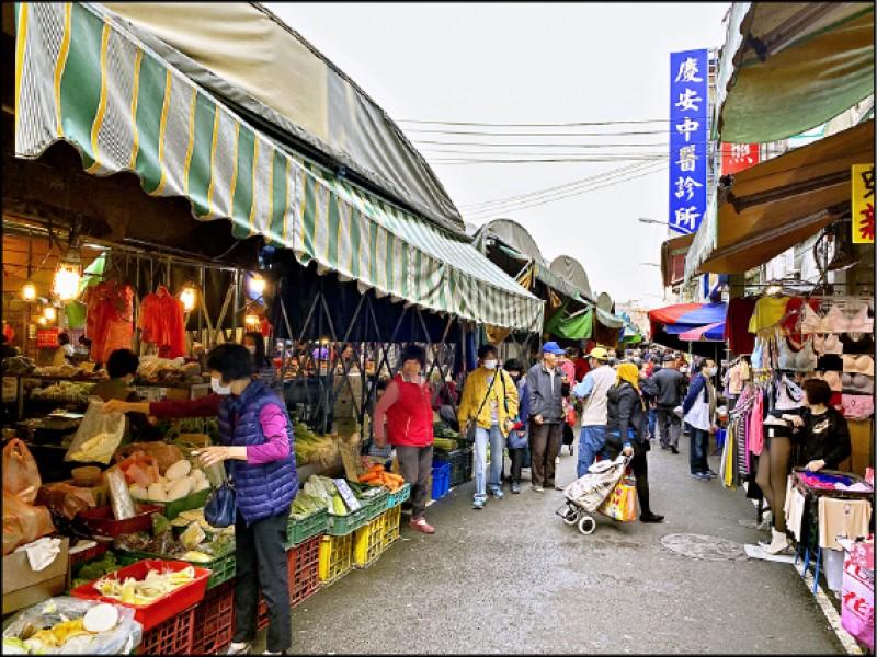【旅遊】漫步客家小鎮─新竹縣.竹東鎮