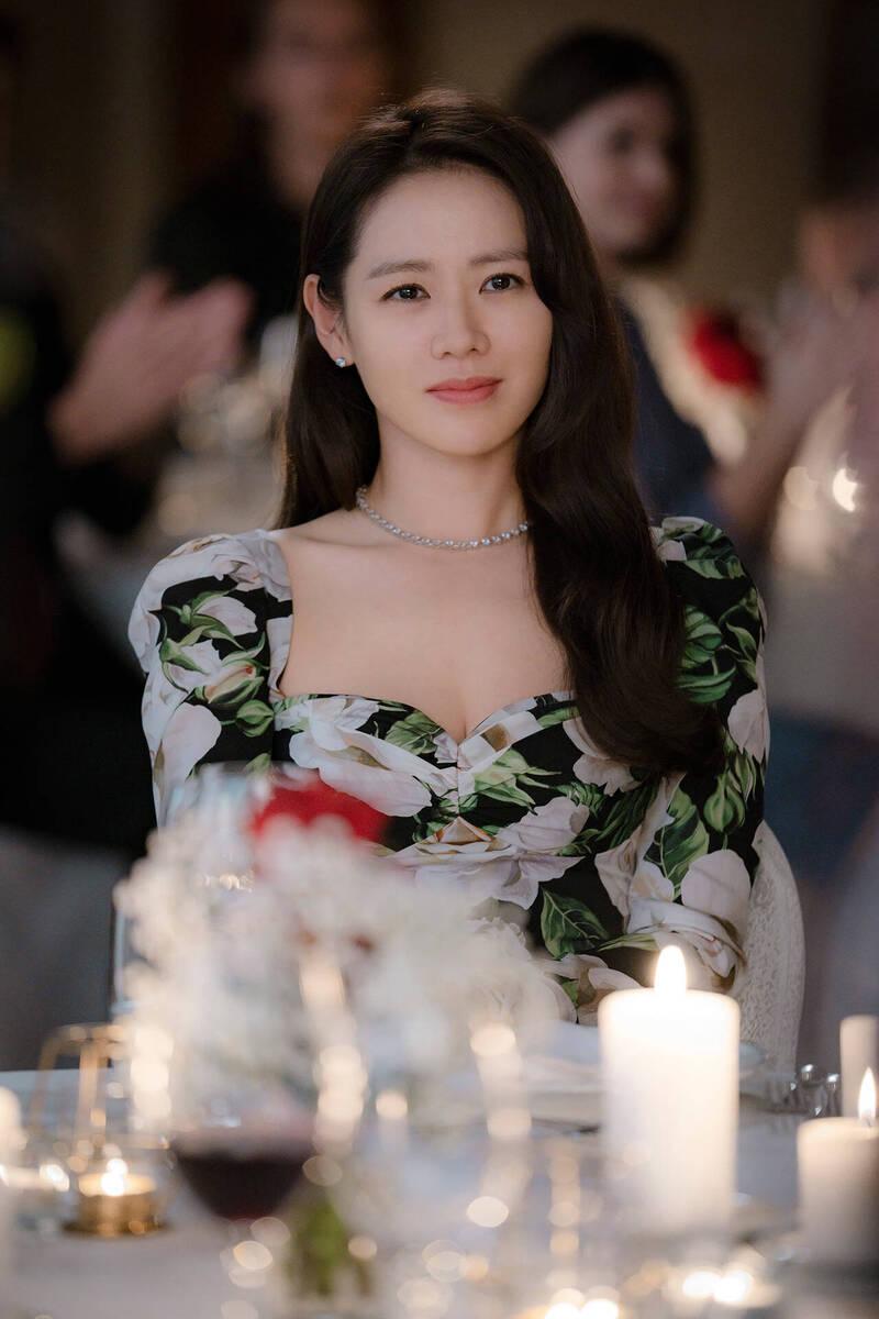 《三十而已》傳翻拍韓版!網盼孫藝真演她 竟獲本人回覆