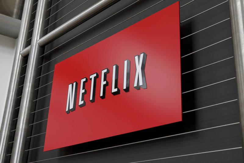 Netflix新推出「為您下載」功能 提供無網路時的觀影新選擇