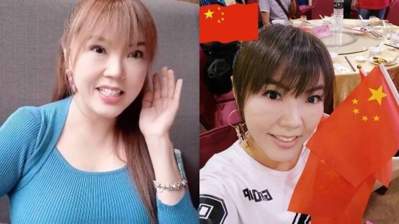 劉樂妍買鳳梨「大喊1句話」 抖音帳號秒遭官方刪除