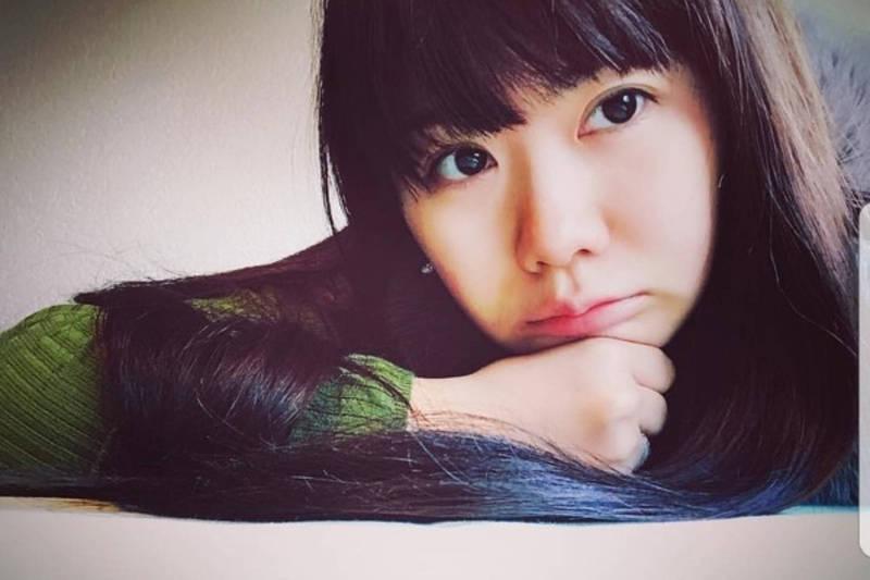 日人不挺福原愛!網紅親揭「日本婚姻觀」殘酷真相 - 自由娛樂